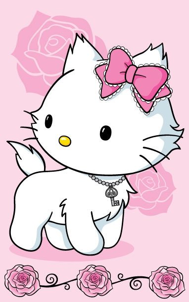 charmmy-kitty-Buscar-con-Google-wallpaper-wp5005936