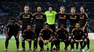 chelsea-club-football-players-team-photos-on-ground-wallpaper-wp3004314