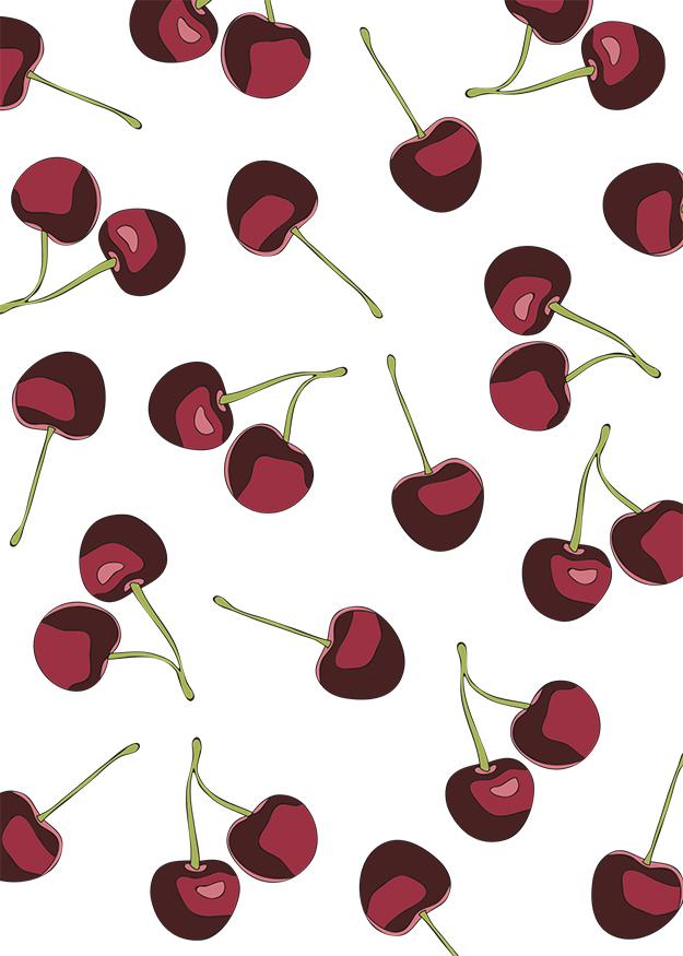 cherries-wallpaper-wp5603802
