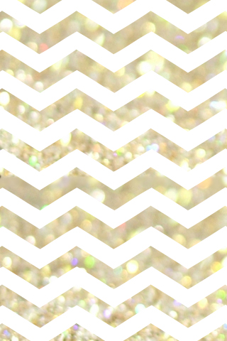 chevron-background-Dress-Your-Tech-Gold-White-Phone-For-Chic-Sake-wallpaper-wp5804529