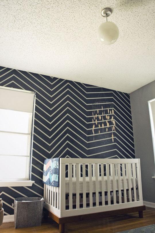 chevron-boldness-wallpaper-wp5205151