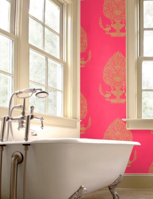 chic-bathroom-wallpaper-wp424495