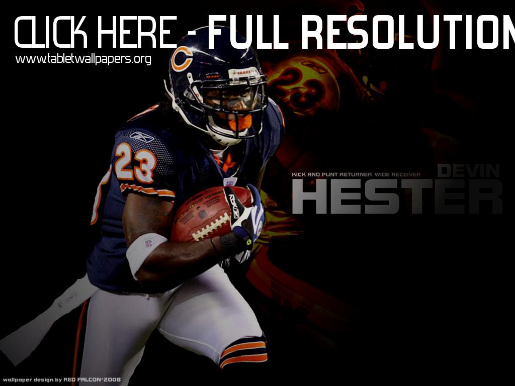 chicago-bears-Chicago-Bears-Devin-Hester-background-NFL-wallpaper-wp424502-1
