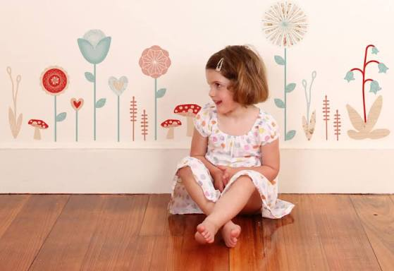 childrens-wall-stickers-wallpaper-wp4805239