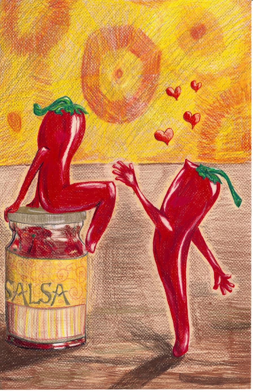 chili-pepper-love-wallpaper-wp5804552