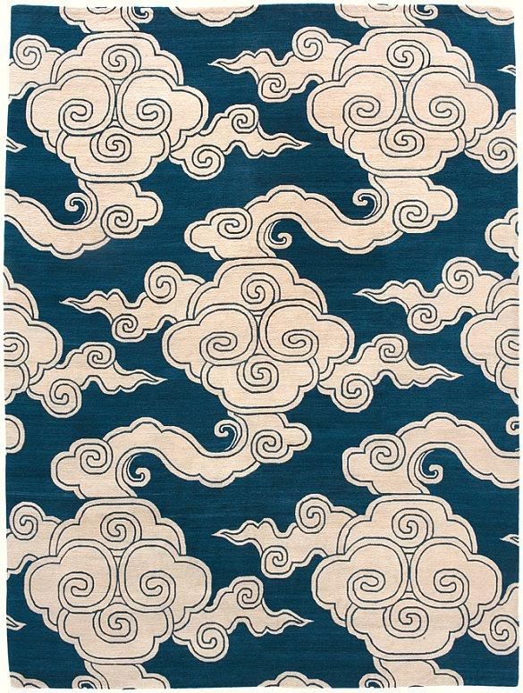 chinese-cloud-pattern-wallpaper-wp5404071