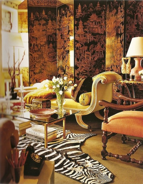 chinoiserie-meets-glamour%E2%80%A6-wallpaper-wp5006025