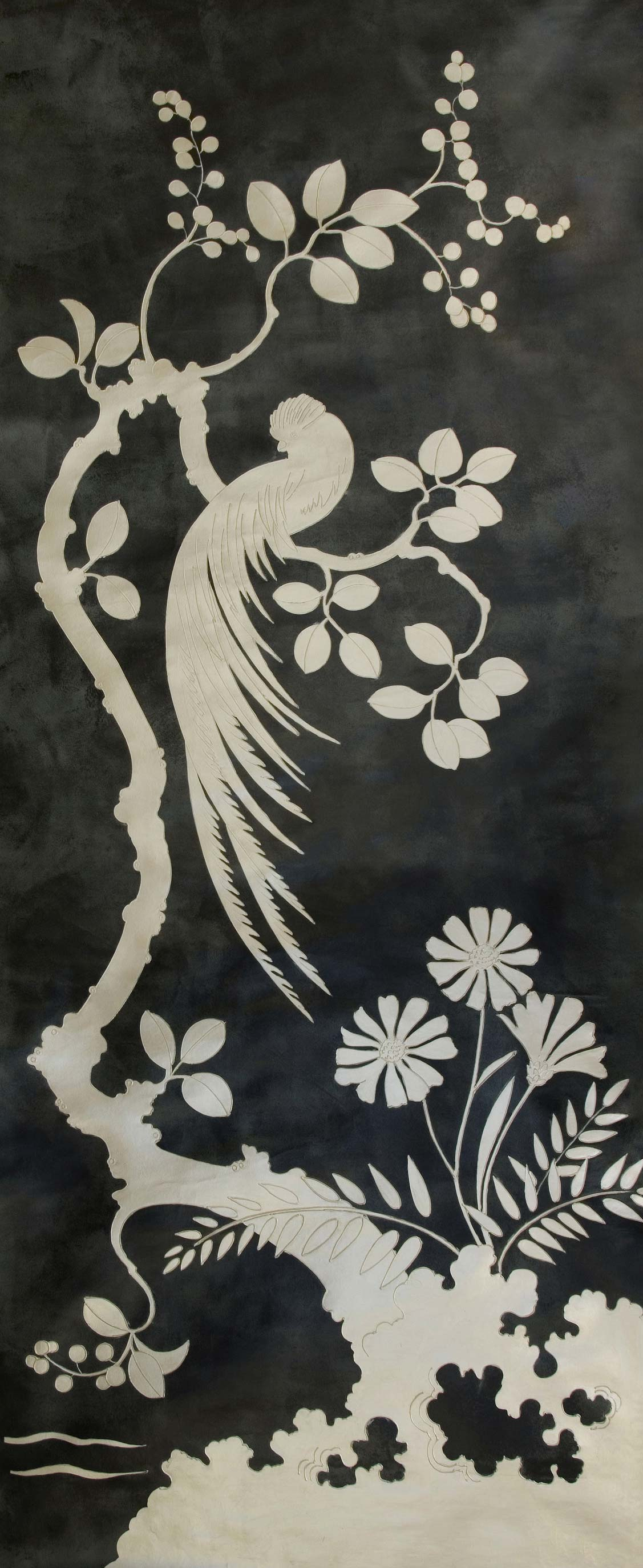 chinon-Fromental-chinoiserie-black-white-drd-wallpaper-wp5205173