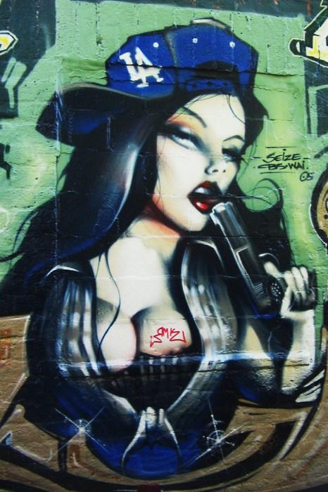 chola-wallpaper-wp5205187