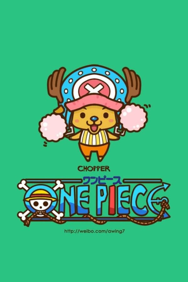 chopper-one-piece-wallpaper-wp5404083