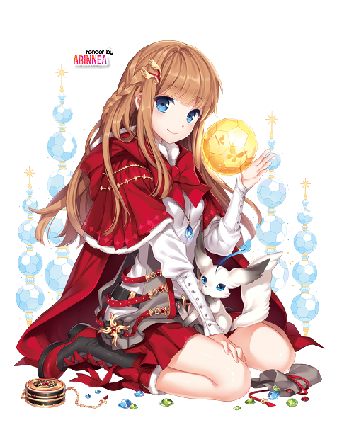 christmas-anime-girl-render-by-arinnea-dwxkv-png-%C3%97-wallpaper-wp5804591