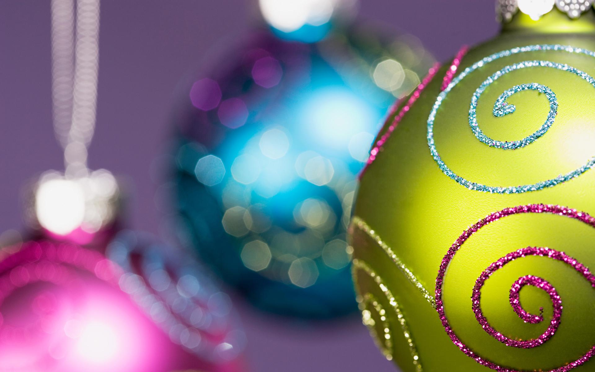 christmas-cover-wallpaper-wp5804576