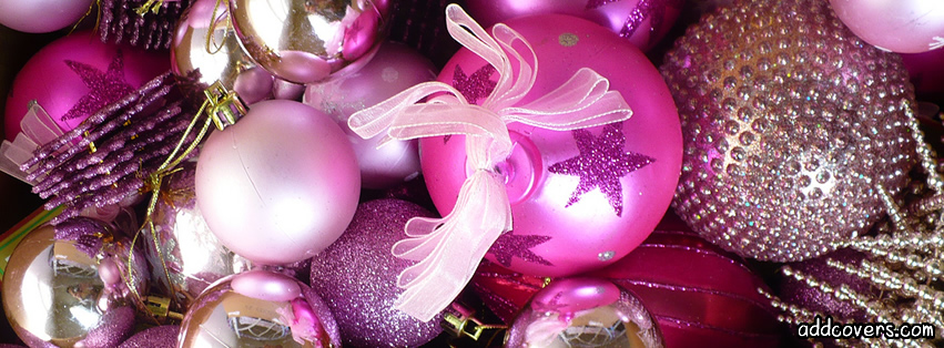 christmas-facebook-cover-photos-Pink-Christmas-Ornaments-Facebook-Covers-for-your-FB-wallpaper-wp5804578