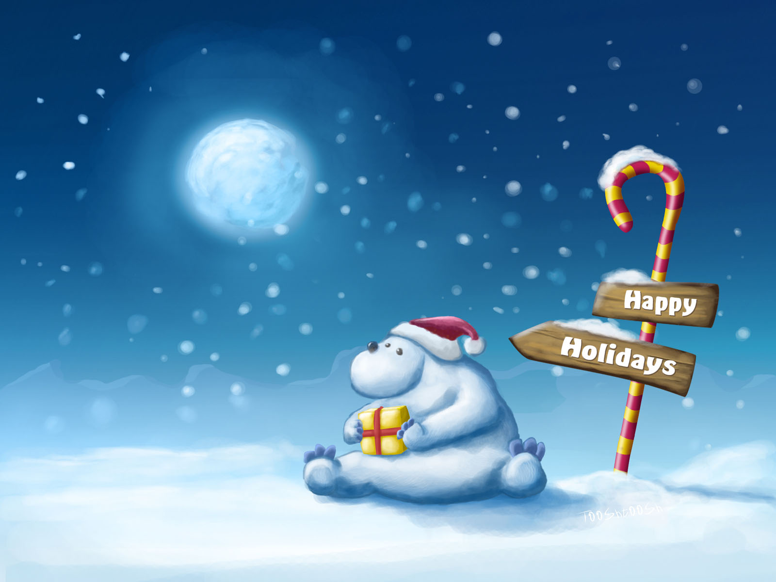 christmas-holiday-powerpoint-background-Christmas-Holiday-PowerPoint-Background-wallpaper-wp5603873