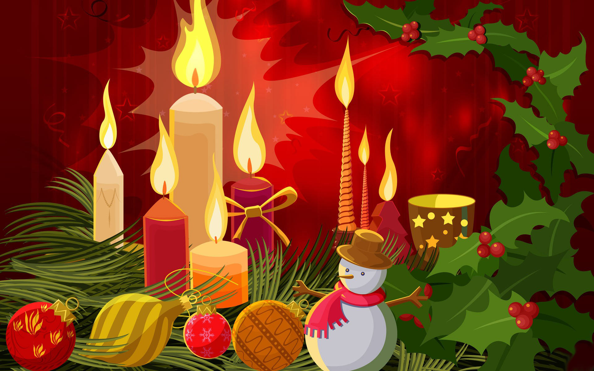 Simple Wallpaper High Quality Christmas - christmas-right-click-pc-Merry-Christmas-background-Desktop-High-Quality-Wa-wallpaper-wp5404104  Photograph_75184.jpg