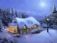 christmas-scenes-Bing-Images-wallpaper-wp480254