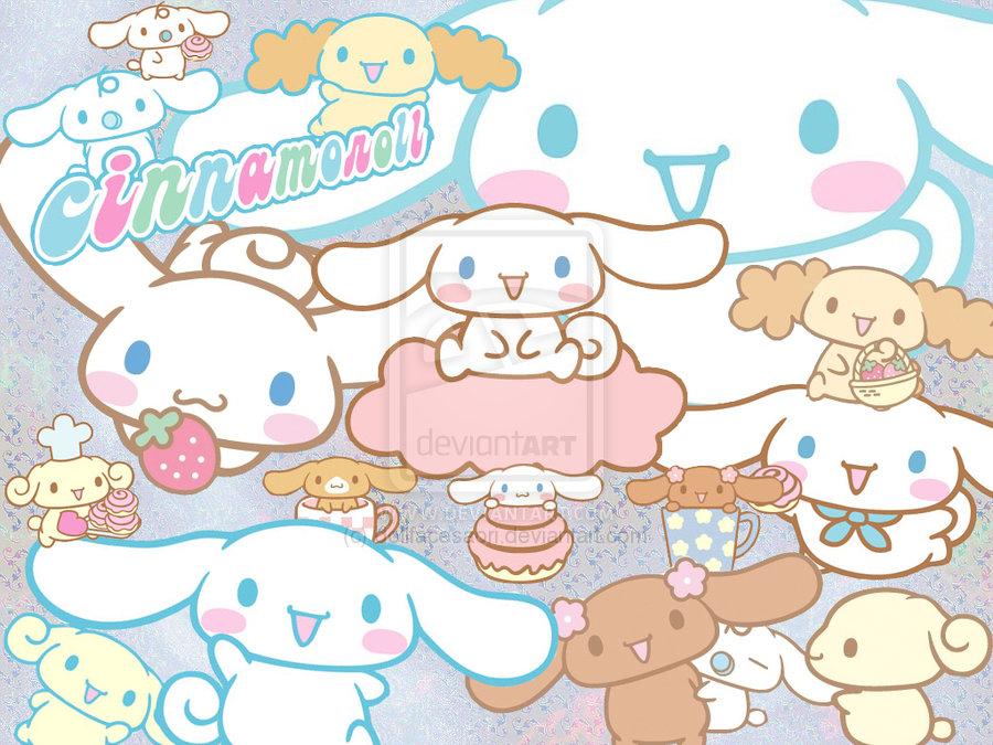 cinnamoroll-and-friends-Fun-wallpaper-wp4003957-1