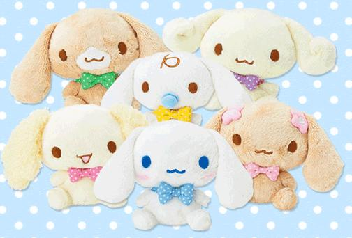cinnamoroll-and-friends-plushies-wallpaper-wp4003965-1