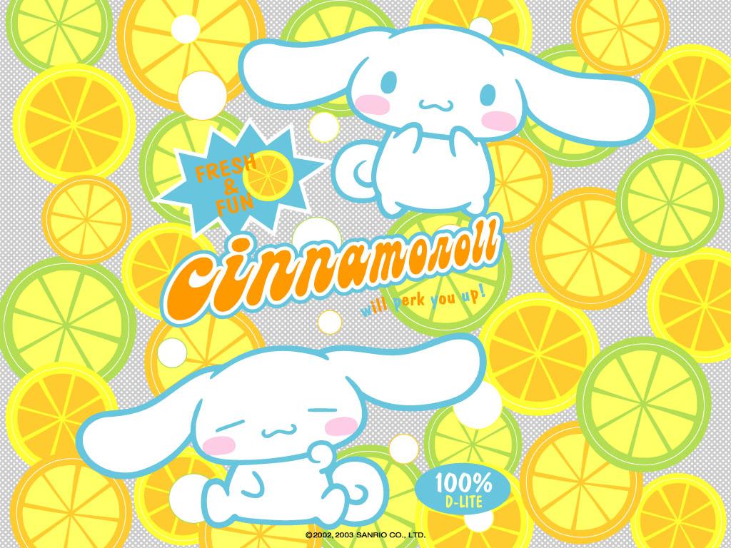 cinnamoroll-and-lemons-wallpaper-wp4003968-1