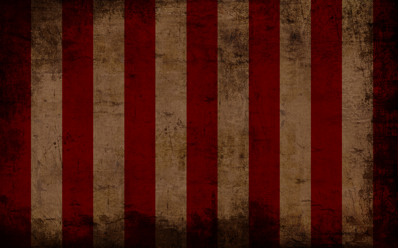 circus-wall-background-Vintage-Wallpaper-wallpaper-wp4805324