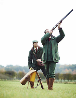 clay-shooting-english-country-side-wallpaper-wp5205281