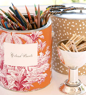 clean-paint-cans-to-hold-pencils-markers-scissors-and-other-craft-supplies-can-wrap-the-outside-wallpaper-wp3004418