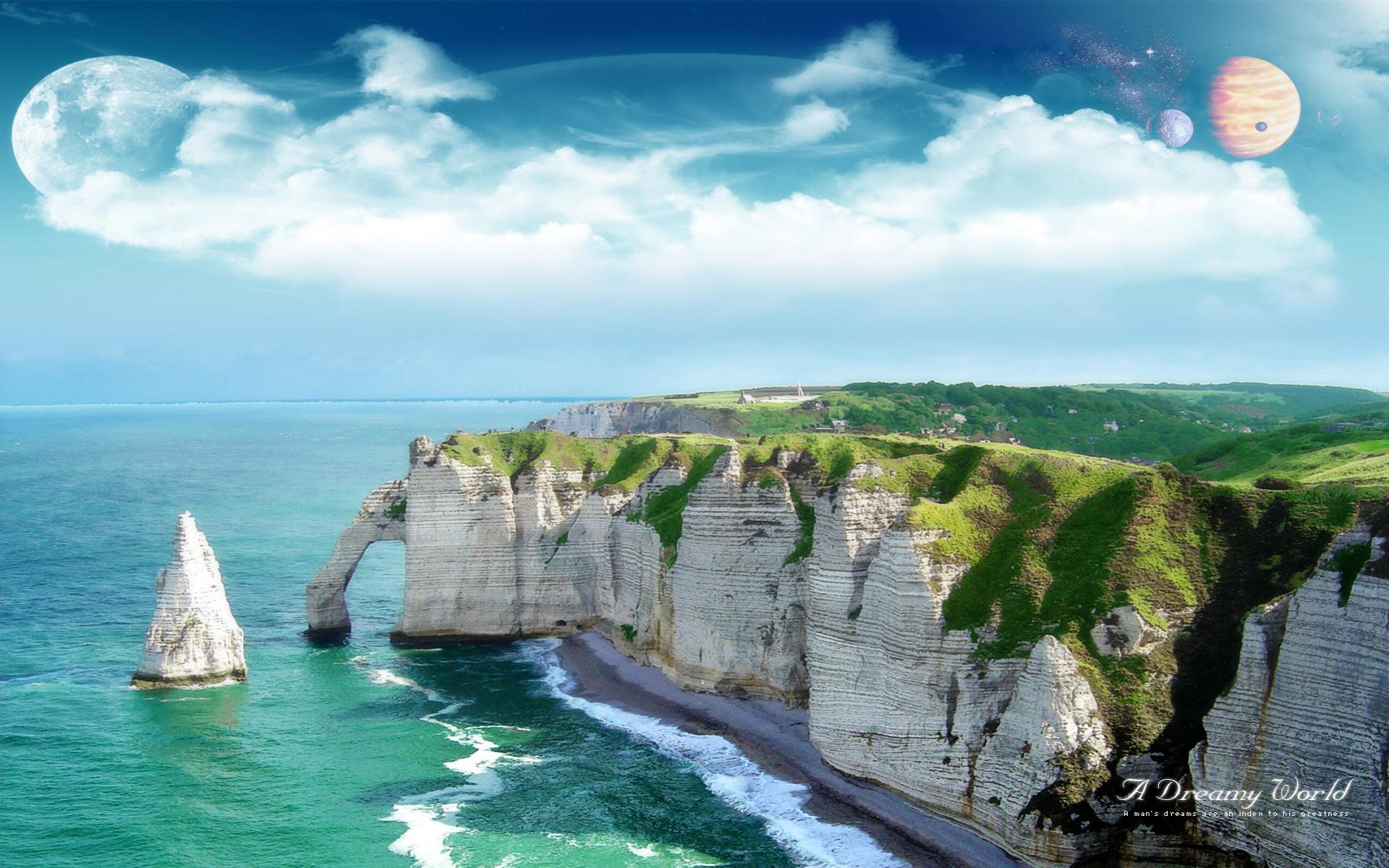 cliffs-wallpaper-wp6002716