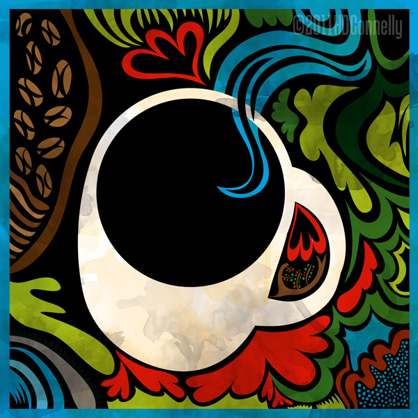 coffee-art-wallpaper-wp6002730