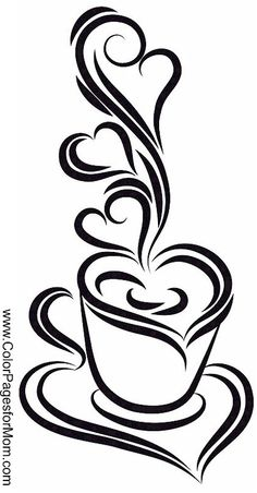 coffee-coloring-page-wallpaper-wp6002731