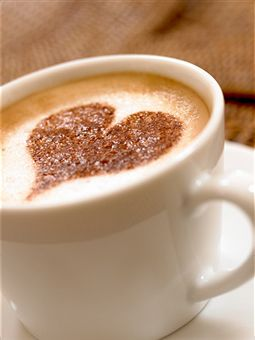 coffee-love-wallpaper-wp5804650