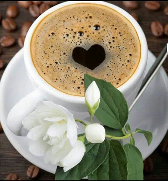 coffee-served-with-wallpaper-wp6002738