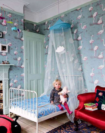 cole-and-sons-flamingo-is-perfect-for-a-little-girls-room-Available-at-WalnutWallpape-wallpaper-wp6002744