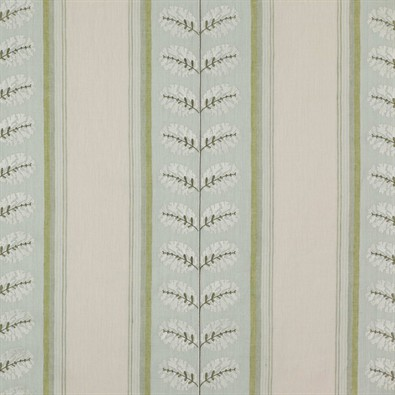 colefax-and-fowler-wallpaper-wp4405900