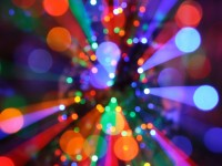 colorful-lights-background-abstract-art-design-HD-high-resolution-high-quality-d-wallpaper-wp3404035