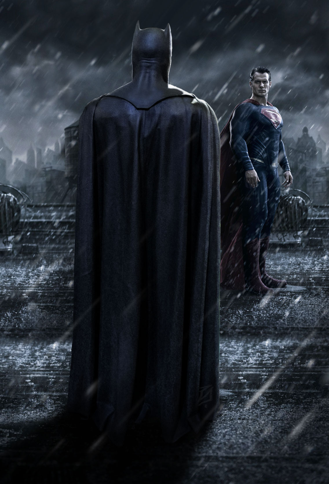 comics-station-Batman-v-Superman-by-patokali-wallpaper-wp3404069