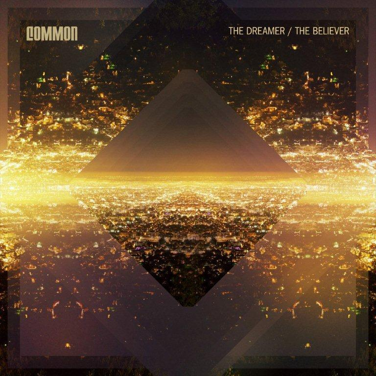 common-came-thru-big-on-his-th-album-I-find-the-believer-is-a-nice-motiv-wallpaper-wp5804690