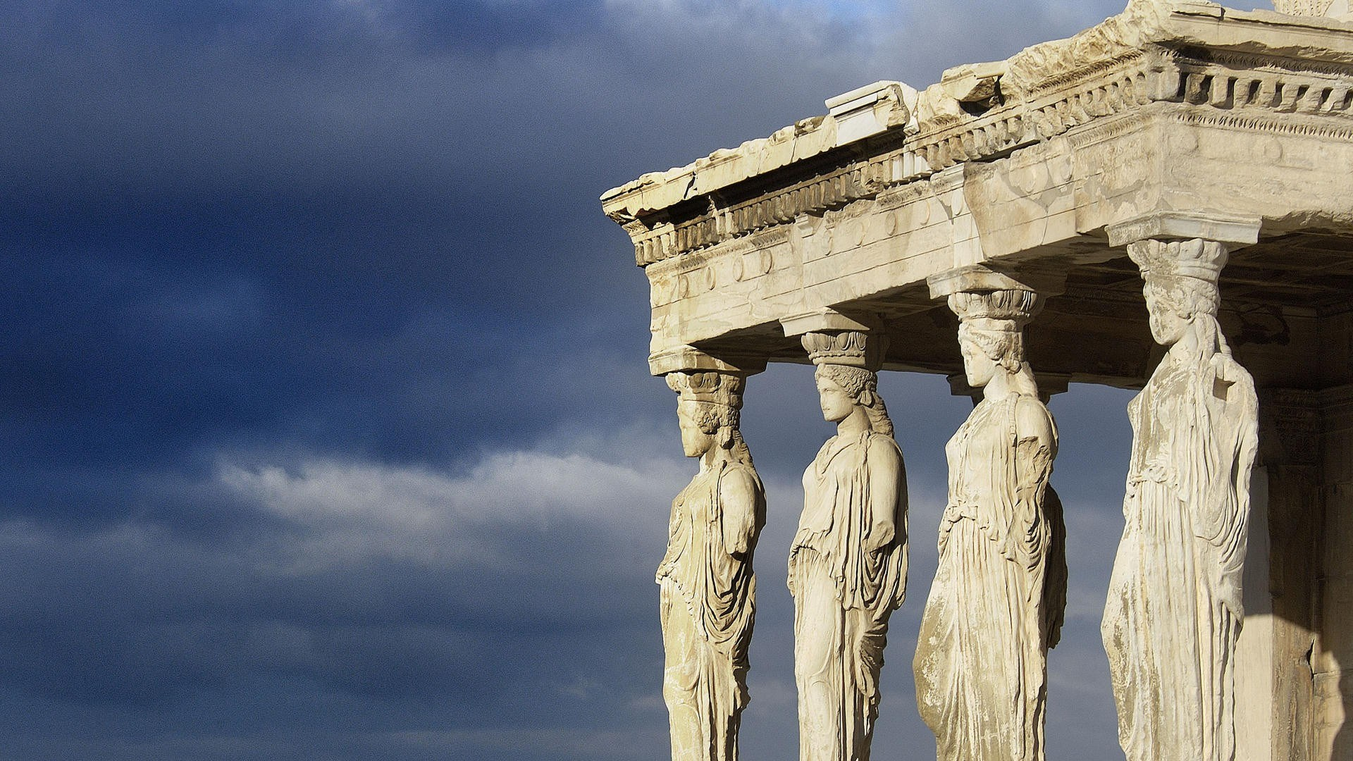 computer-for-ancient-greece-wallpaper-wp3601094