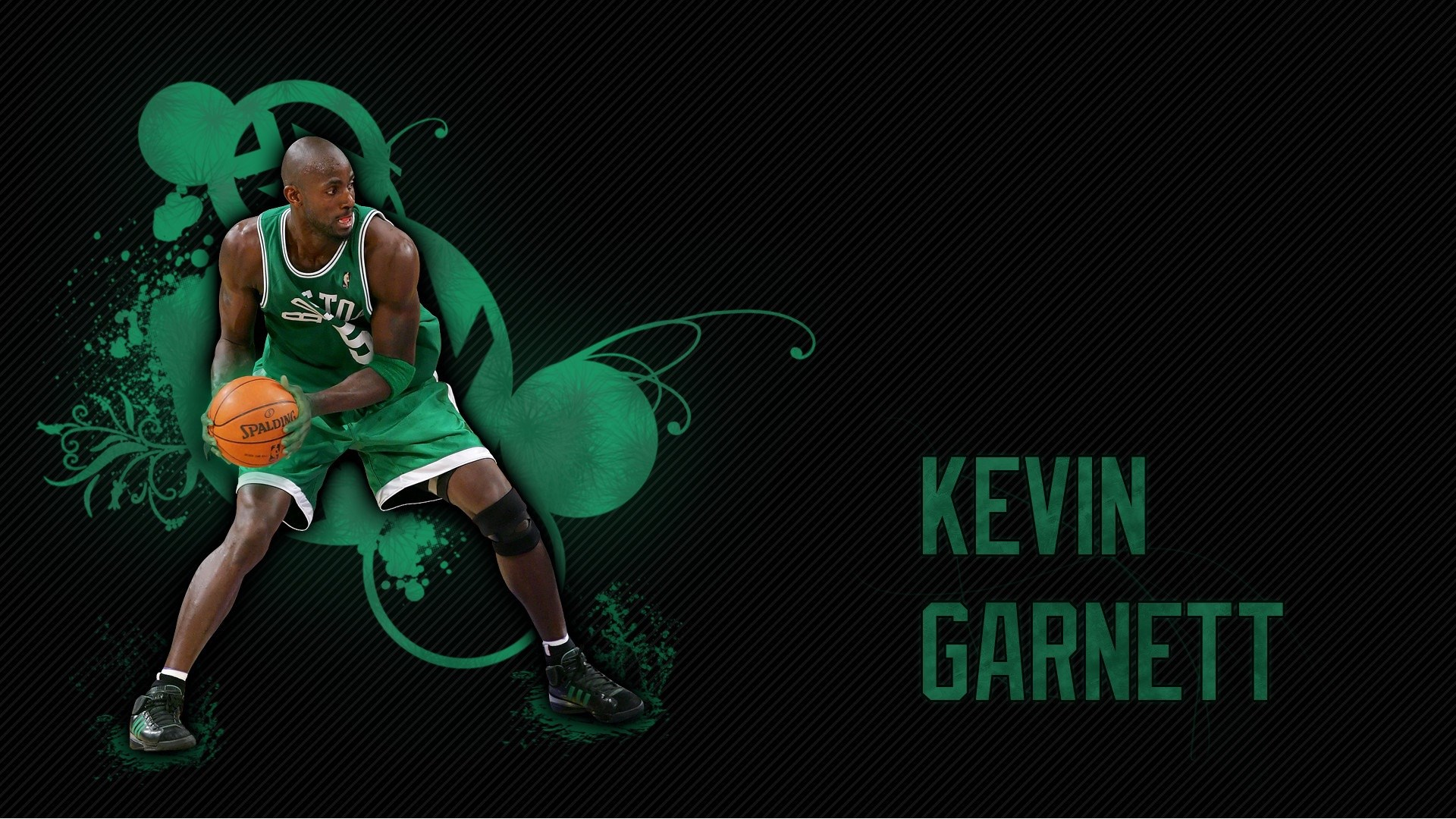 computer-for-boston-celtics-Lawyer-Ross-1920x1080-wallpaper-wp3404085