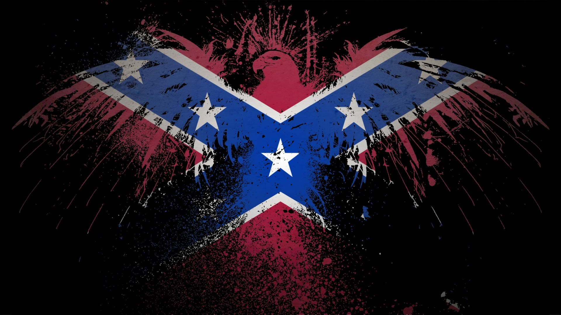 confederate-flag-photography-free-wallpaper-wp3404101