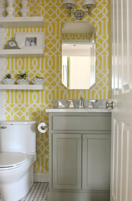 contemporary-bathroom-by-Stephanie-Sabbe-wallpaper-wp3004543