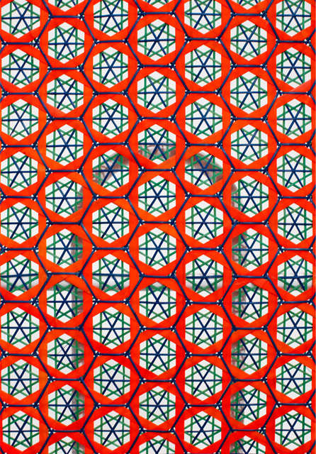 contemporary-pattern-wallpaper-wp424664