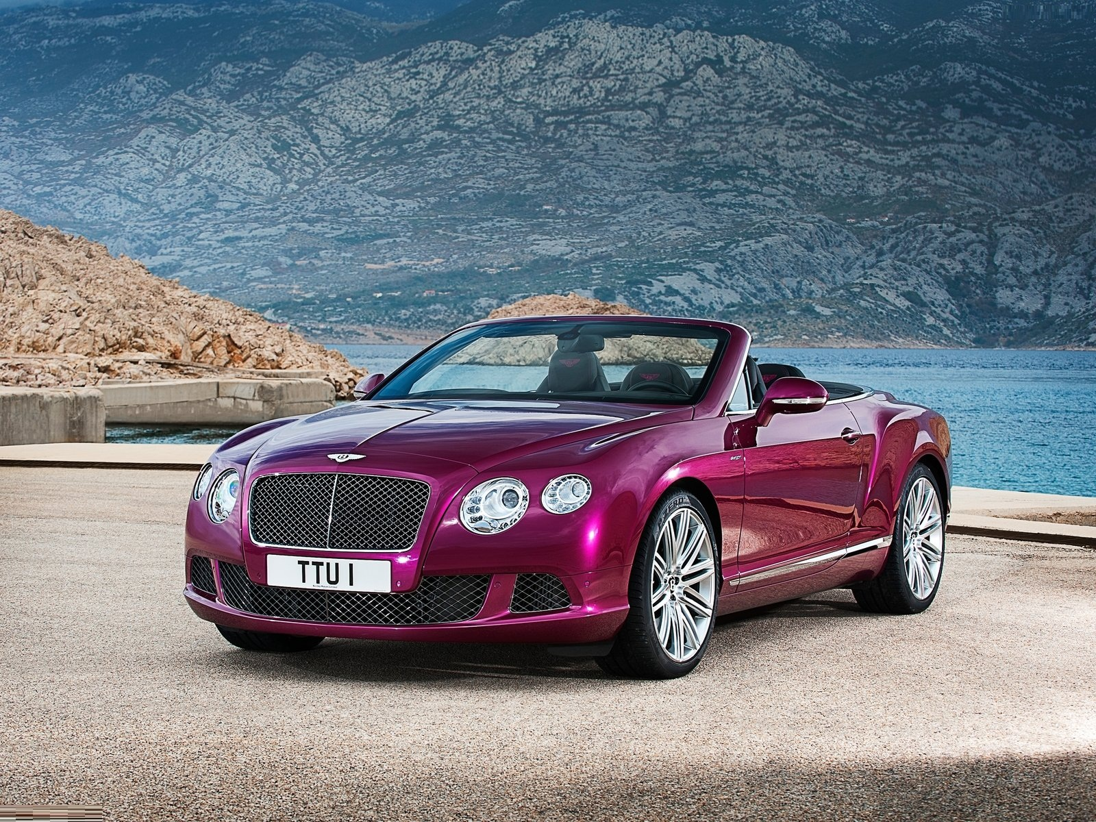 cool-Bentley-Continental-GT-wallpaper-wp424668
