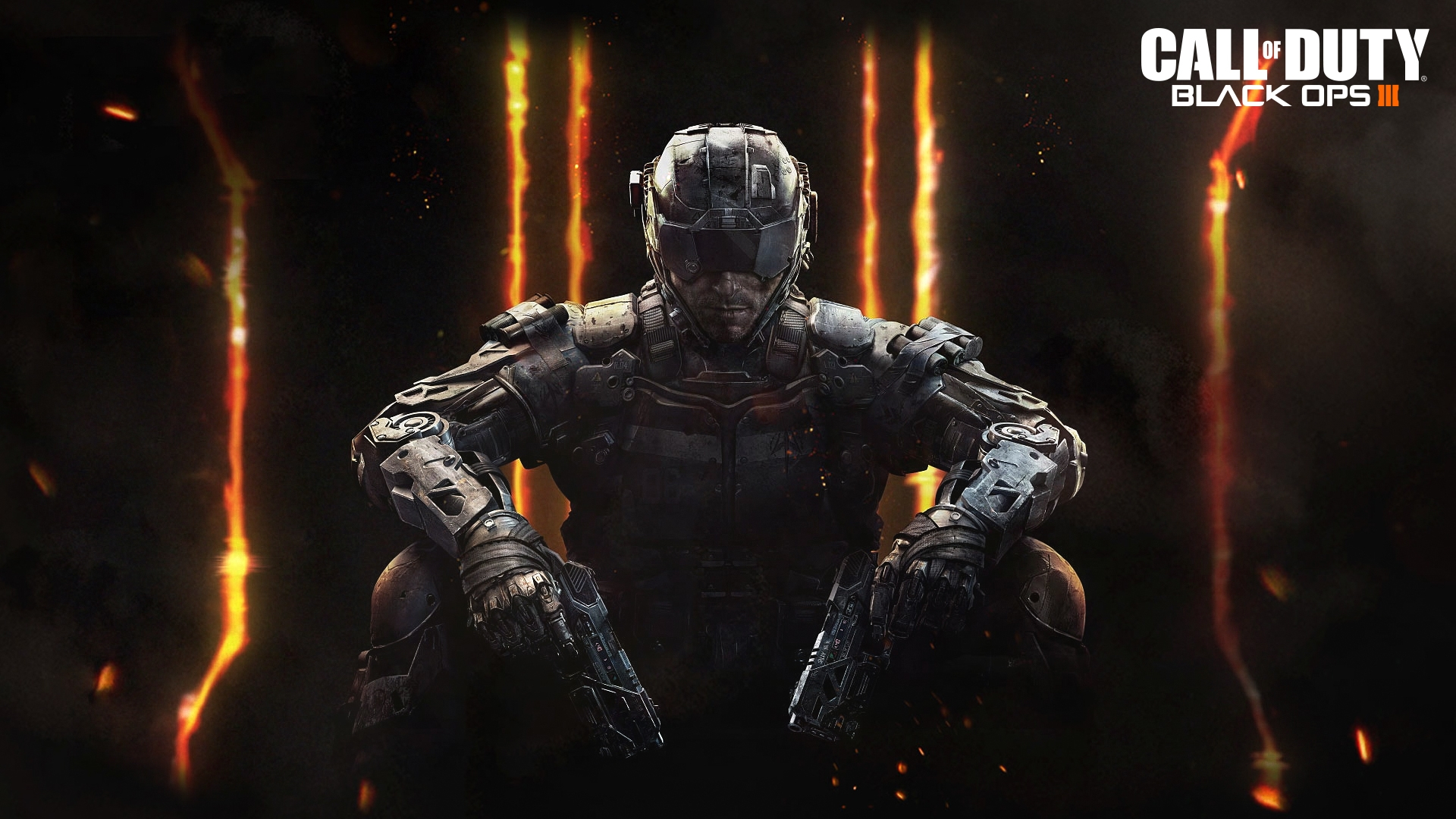 Call of Duty® pour Android - Télécharger