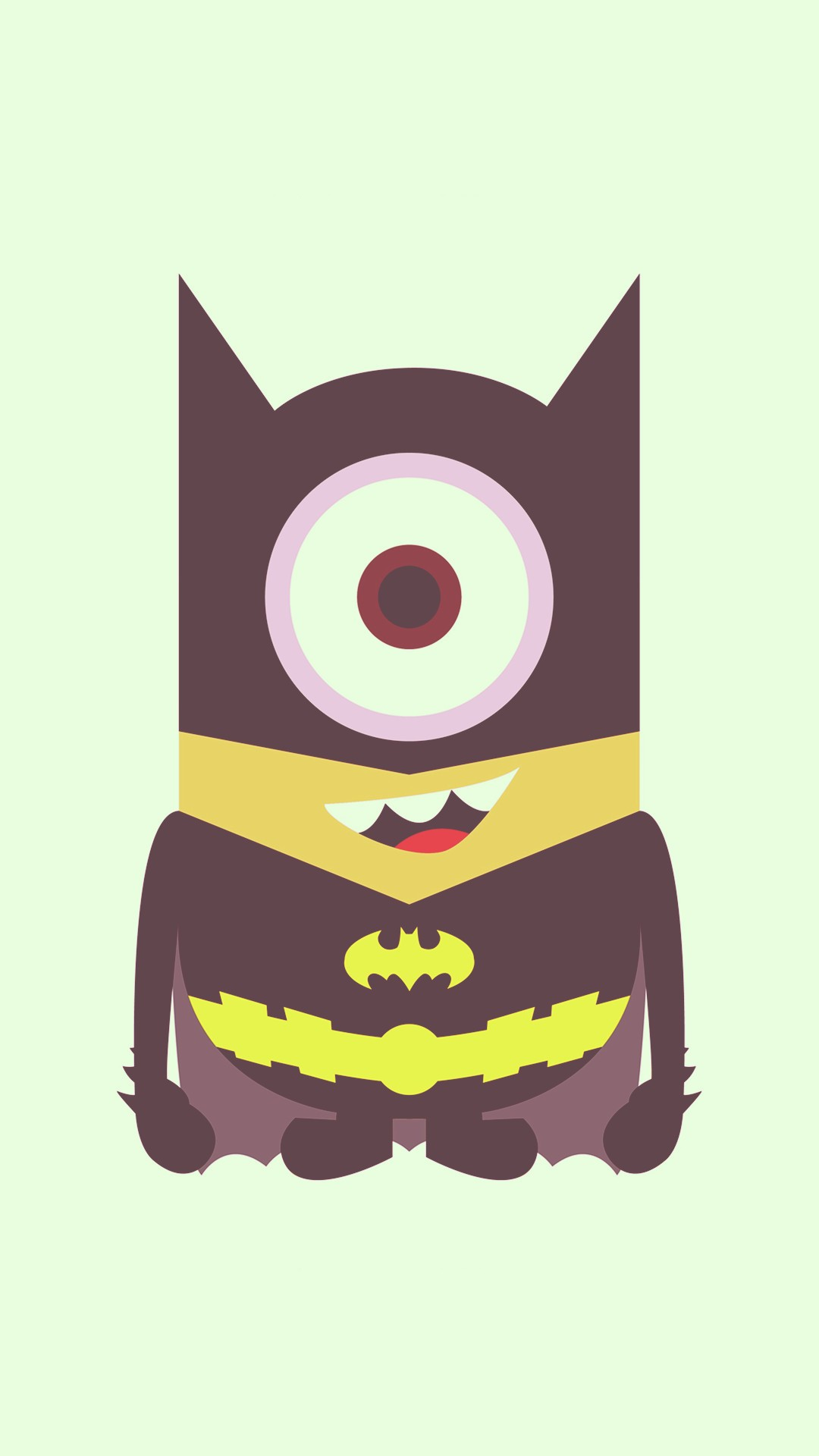 cool-bat-man-minion-iphone-plus-Despicable-Me-Halloween-ipho-wallpaper-wp5804704