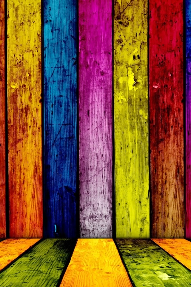cool-color-wall-for-iphone-sigueme-para-m%C3%A1s-walppapers-Hd-para-Smartphone-http-www-p-wallpaper-wp424674