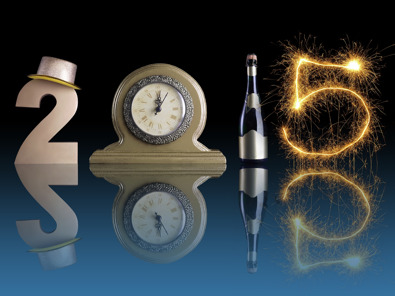cool-new-year-cool-new-year-HD-Download-Download-cool-new-year-Wa-wallpaper-wp3604331
