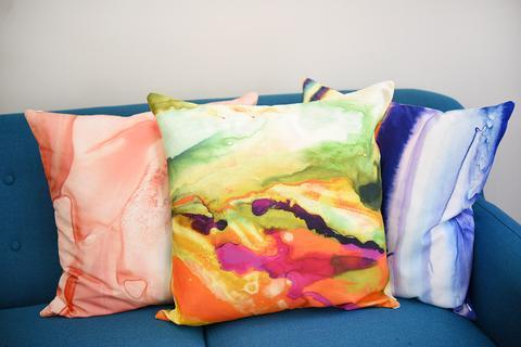 cool-watercolor-pillowcases-wallpaper-wp3004570