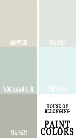 coordinating-paint-colors-these-would-look-wonderful-in-a-home-going-from-room-to-room-wallpaper-wp5006291