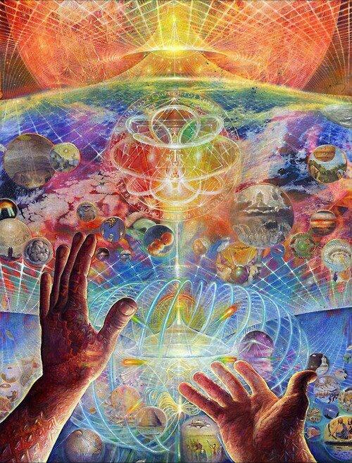 cosmic-hands-wallpaper-wp424704