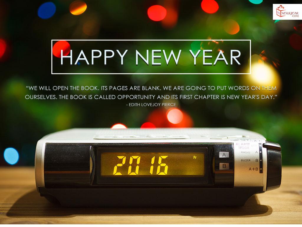 countdown-Images-wallpaper-wp4803110